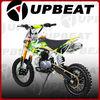 cheap 110cc dirt bike lifan pit bike