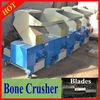 Animal Meat Bone Saw Machine/ Bone Meat Cutter Machine
