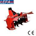 agrícola maquinariaagrícola motocultivador rotary tiller