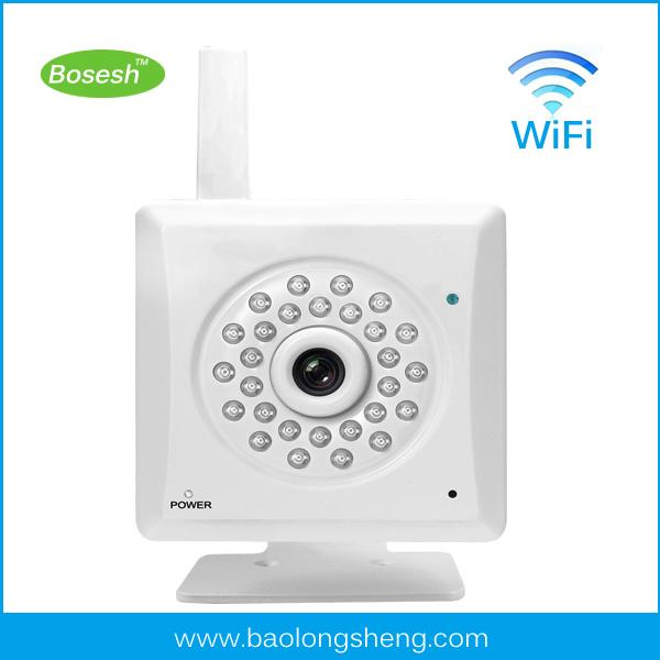 hd onvif p2p ip camera wireless hidden security ir. Black Bedroom Furniture Sets. Home Design Ideas