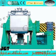 JCT bubble / chewing gum making machine (NHZ-500)