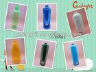 plastic opaque bottles ,lotion bottle ,shampoo bottle