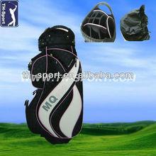 clubmaxx golf bags