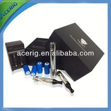 e-cigarette ego-t v6 newest design