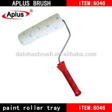 Hot sale mini paint roller brush series
