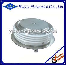 general purpose thyristors scr GE standard kp2000A-2500V