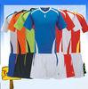 New design Soccer shirts , Soccer jersey,football jersey