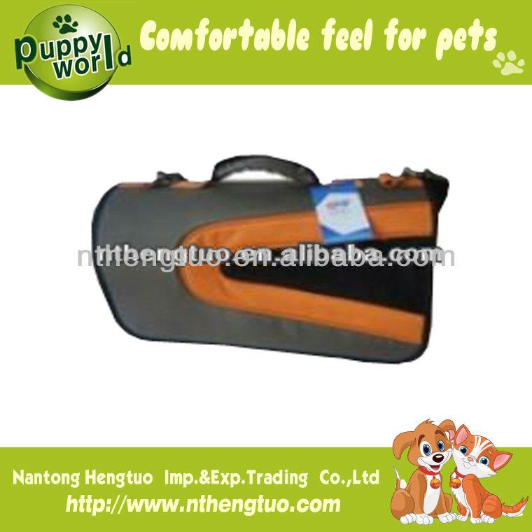 pet carrier bag/dog bag/dog carrier shouldr bags