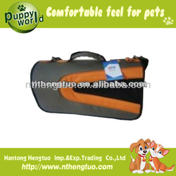 pet carrier bag/dog bag/dog carrier shouldr bags