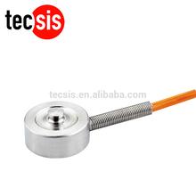 Mini force sensor F1818 5kg to 2000kg