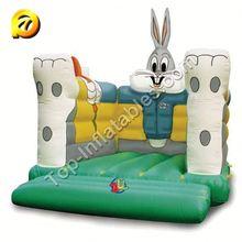 inflatable dinosaur jumpers