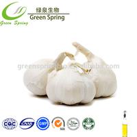aged black garlic extract liquid,natural aged black garlic extract liquid