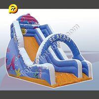 car seat slides