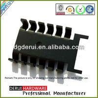 10W high power LED Heatsink