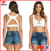 2013 new stylish apparel sleeveless casual top women fashion apparel,women apparel