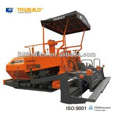 asphalt&concrete paver, asphalt &concrete&stabilized soil plant, road milling machine, road maintenance truck, grader