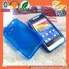 new mobile phone case for moto razr D1