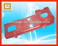 OEM casting iron casting motor base
