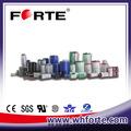 3,6 v tipo DD LiSOCl2 ER341245 célula de la batería o pilas