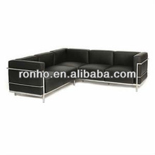 High Quality Modern LC3 Corner Sofa