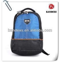 2013 colorful city design fashion targus laptop backpack
