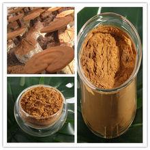 Super Fine Reishi powder; Lingzhi Powder; ganoderma powder,ganoderma lucidum powder