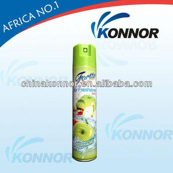 Automatic home air freshener automatic spray refill toilet spray