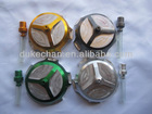 cnc precision machining aluminum dirt bike billet gas cap