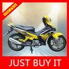 110cc Wholesale Gas Taxi CUB Moto