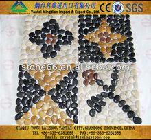 Excellent popular g684 black peal