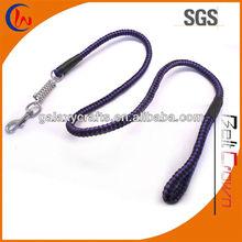 Quality Dog Rope Leash