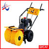 Cleaning Brush Snow Sweeper Gardening Tools