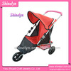 Jh2595-12 Stroller Factory Wholesale Emulational Little Tikes Toys For Children/Doll Childrens Toy