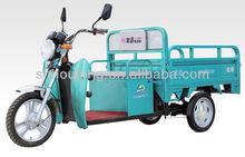 ROMAI electric bicycle,electric rickshaw,electric tricycle,three wheeler,autorickshaw,electric vehicles,e-bike,e-rickshaw
