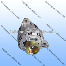 Iveco daily spare parts 97301435 Alternator Assembly