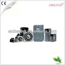 Brushless synchronous ac servo motor drive 380V 5.5kW
