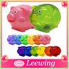 Plastic Funny Wholesale Cheap Piggy Bank