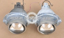 Projector lamps accessories stanley car projector lens