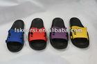 2013 outdoor new eva men shoes