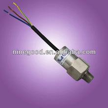 water oil brake light pressure switch 412