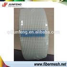 50gr Self Adhesive Fiberglass Mesh Joint Tape With Logo