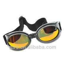 2013 stylish FDA certification racing motorcycle eyewear