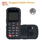 senior citizen Mobile phone BATL W28 dual sim dual standby 2013 new cheap smart phone with