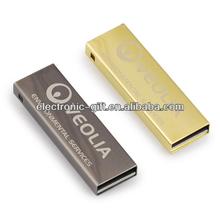 2014 Hot sale usb flash drive /pendrive 32gb /usb stick 128gb free logo