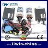 LIWIN hifh quality DC/AC 12V 35W/55W /75W /100W Hid Xenon Kit with Slim Hid Ballast for HONDA auto lamp car bulb bulb automotive