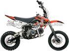 125cc pit bike 125ST-FJ-3 with EPA