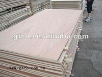 Trade Assurance plywood timber wood