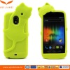 Mobile Phone Case for Samsung Galaxy S2 Pocket