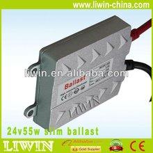 $4pcs hot sale H1 H4 H7 H8 H11 9005 90069004 9007 H13slim ballast hid xenon kit hid kit for bmw 3 series