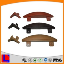Custom-made good quality plastic product and mold plastic manufacturer